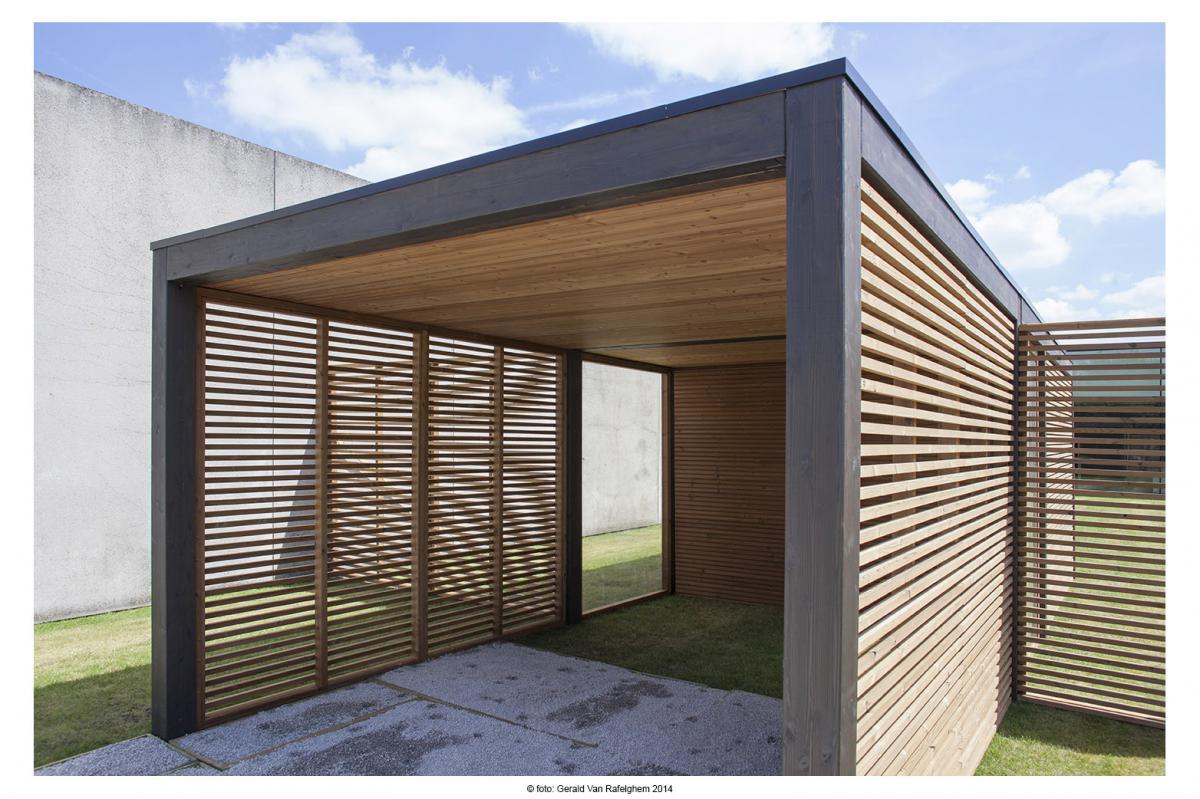 th leman 30 ans d 39 exp rience du bois th leman. Black Bedroom Furniture Sets. Home Design Ideas