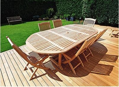 terrasse ipe th leman. Black Bedroom Furniture Sets. Home Design Ideas